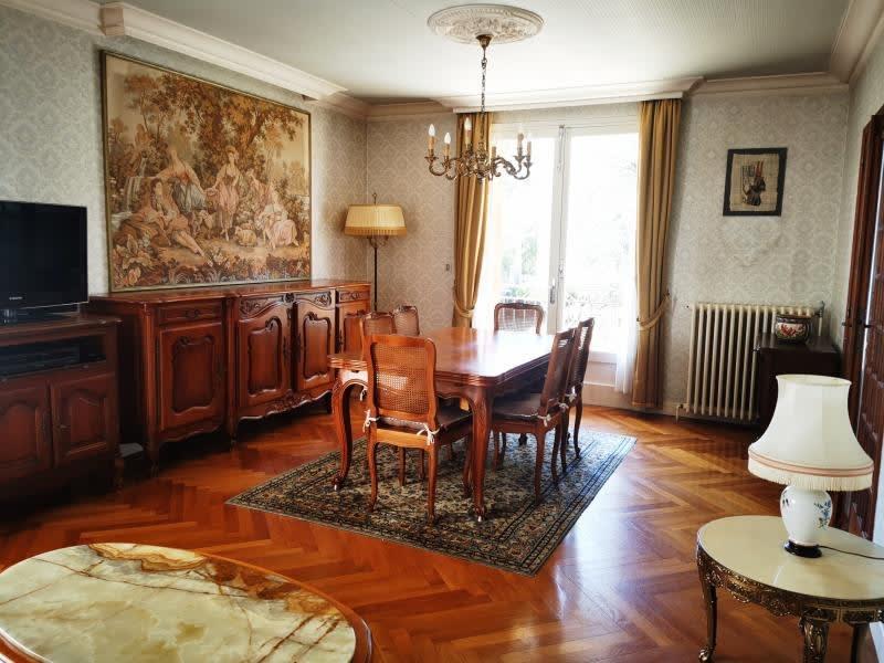 Sale house / villa Labruguiere 169000€ - Picture 2