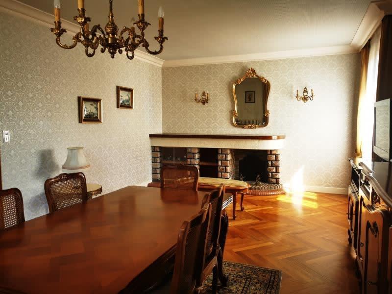 Sale house / villa Labruguiere 169000€ - Picture 3