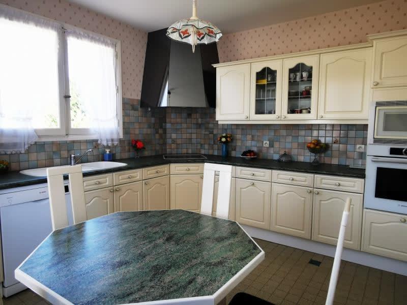 Sale house / villa Labruguiere 169000€ - Picture 4