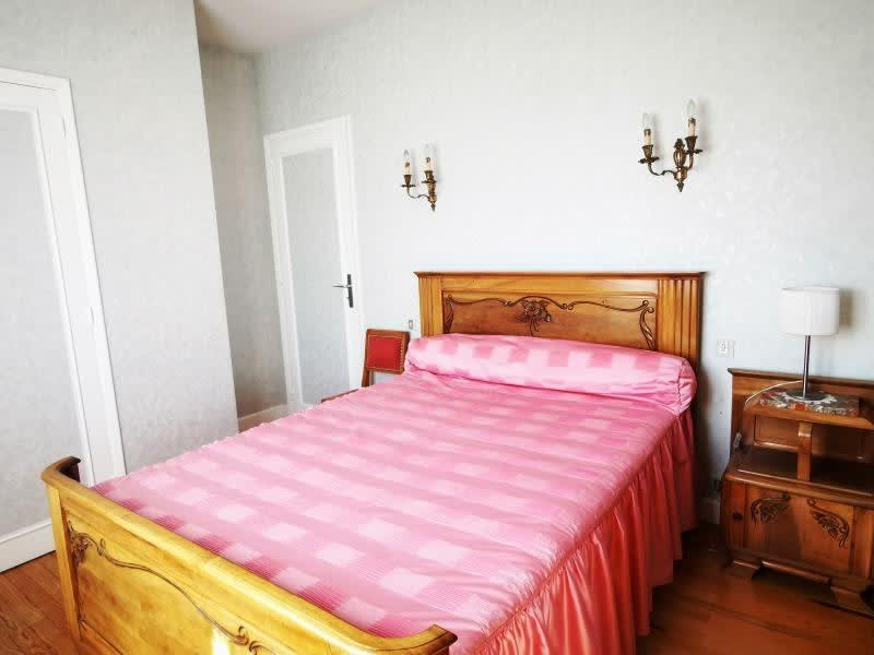 Sale house / villa Labruguiere 169000€ - Picture 5