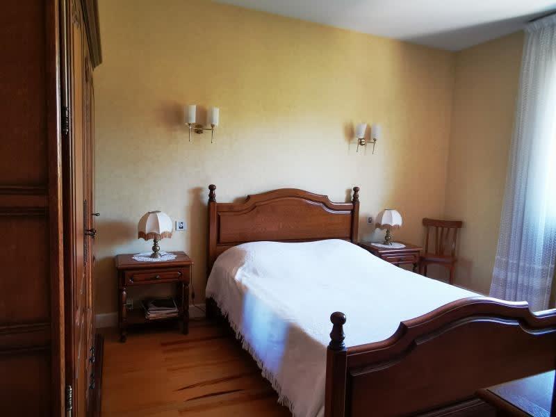 Sale house / villa Labruguiere 169000€ - Picture 6