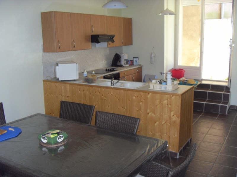 Sale house / villa Secteur mazamet 125000€ - Picture 2