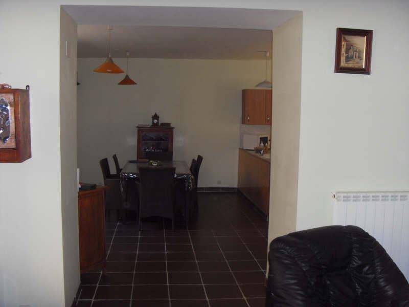 Sale house / villa Secteur mazamet 125000€ - Picture 3