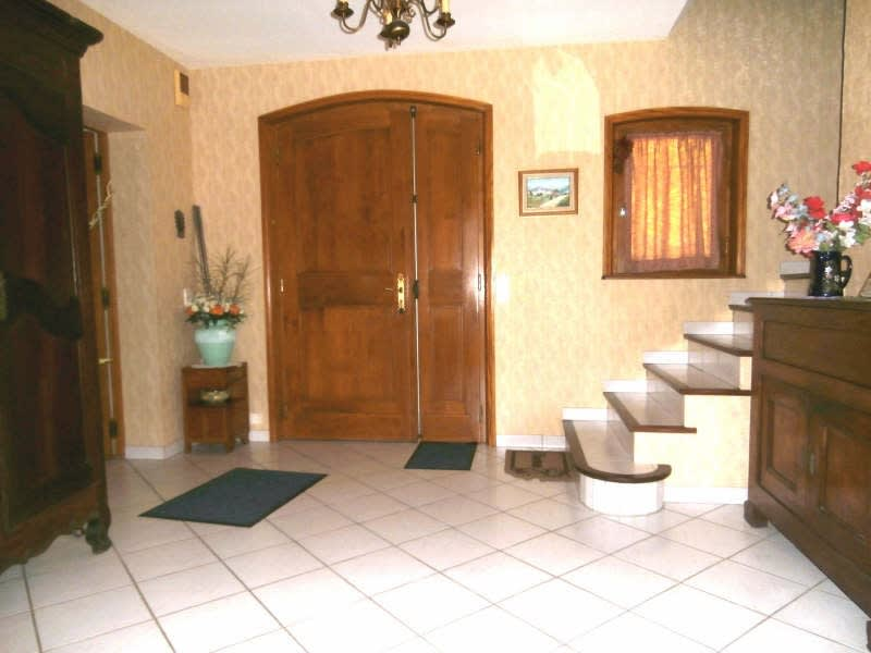 Vente de prestige maison / villa Mazamet 575000€ - Photo 7