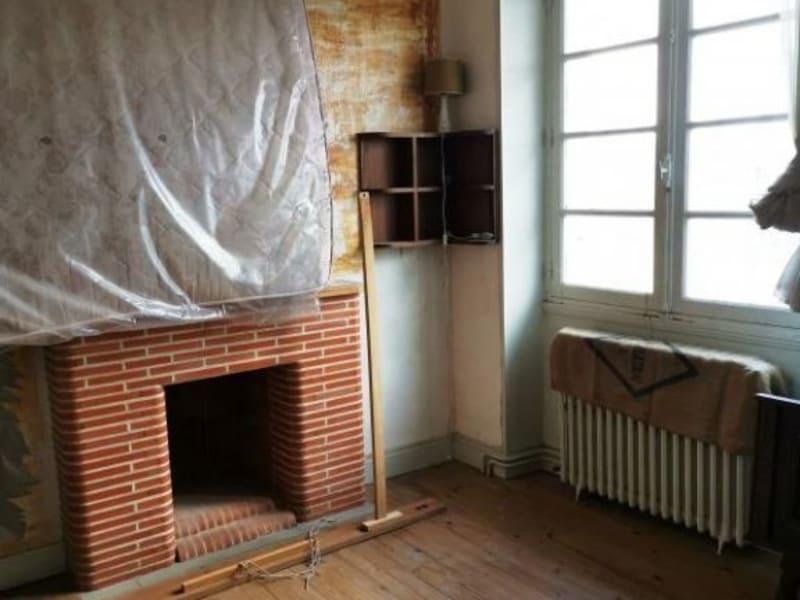 Sale house / villa Mazamet 65000€ - Picture 5