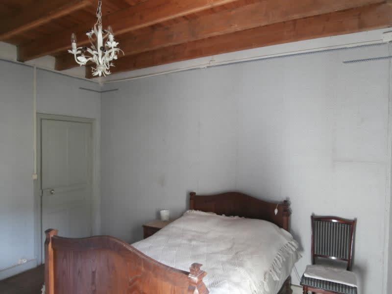 Vente maison / villa Labastide rouairoux 46000€ - Photo 5