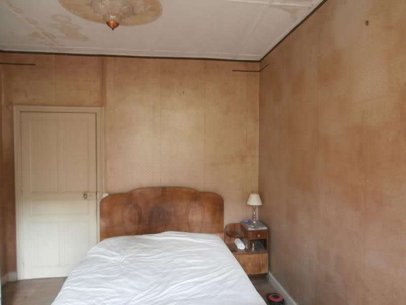 Vente maison / villa Labastide rouairoux 46000€ - Photo 6