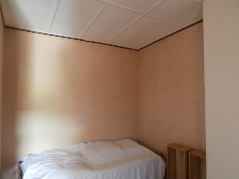 Vente maison / villa Labastide rouairoux 46000€ - Photo 7