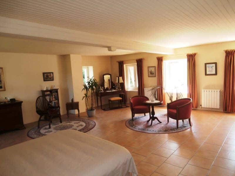 Deluxe sale house / villa Castres 395000€ - Picture 10