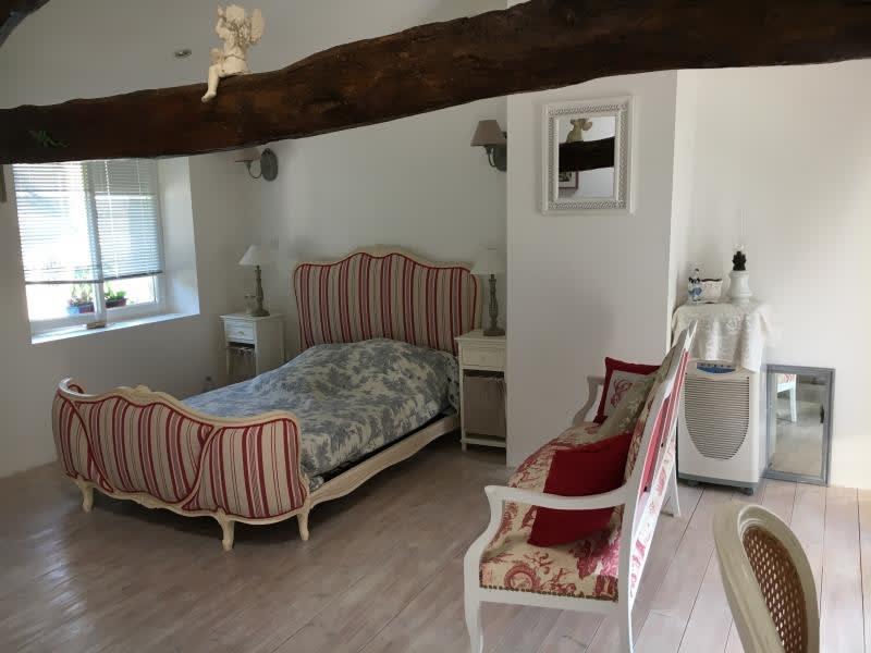 Sale house / villa Labastide rouairoux 135000€ - Picture 6