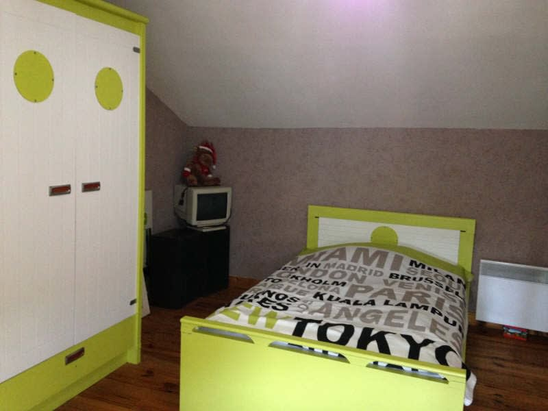 Sale house / villa Labastide-rouairoux 320000€ - Picture 6