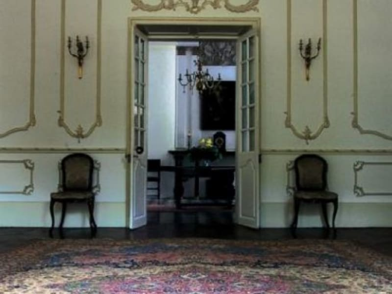 Sale house / villa Aiguefonde 1650000€ - Picture 3