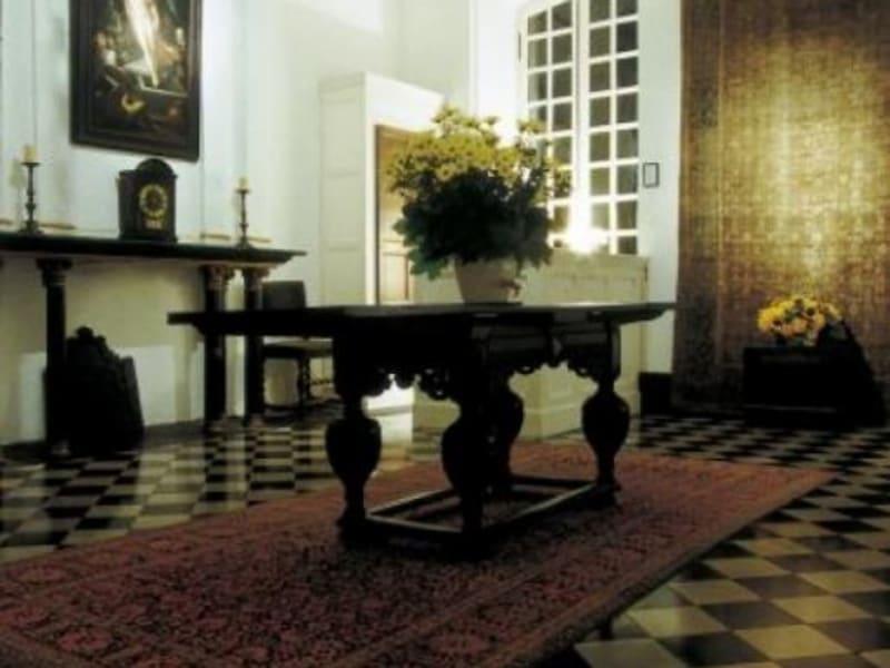 Sale house / villa Aiguefonde 1650000€ - Picture 4