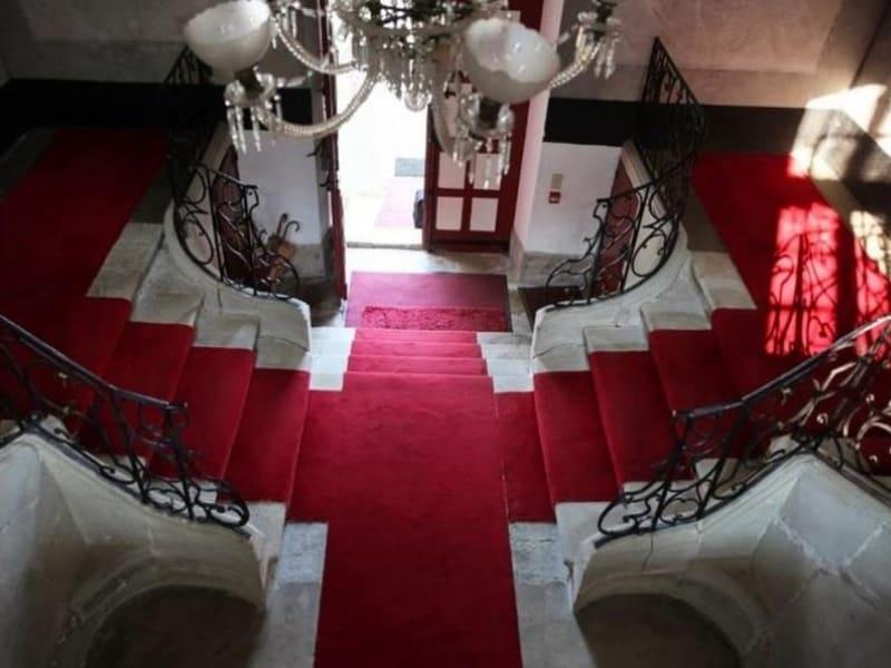 Sale house / villa Aiguefonde 1650000€ - Picture 5