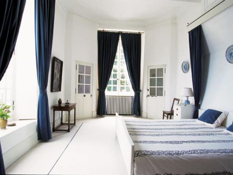 Sale house / villa Aiguefonde 1650000€ - Picture 6