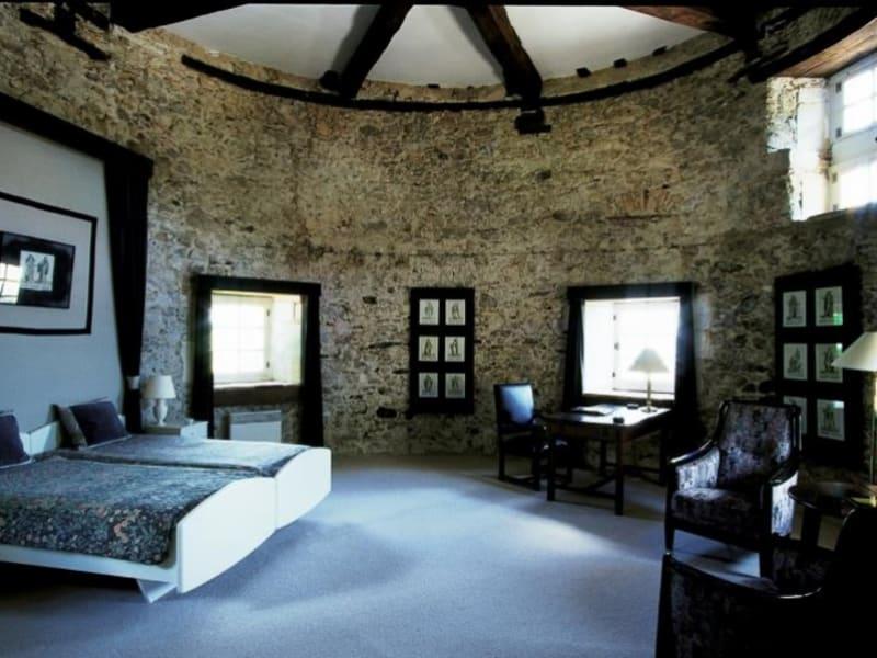 Sale house / villa Aiguefonde 1650000€ - Picture 7