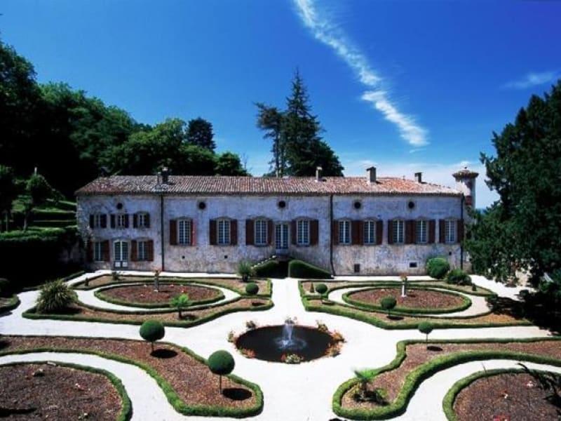 Sale house / villa Aiguefonde 1650000€ - Picture 9