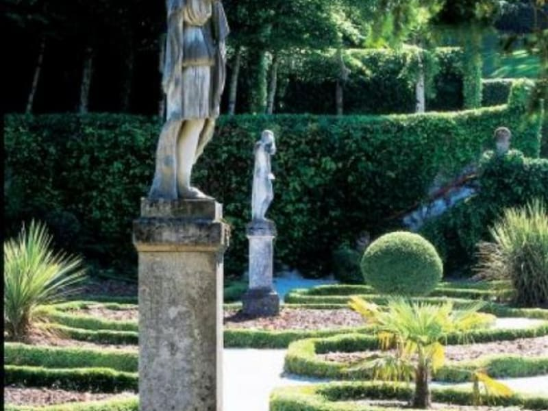 Sale house / villa Aiguefonde 1650000€ - Picture 10