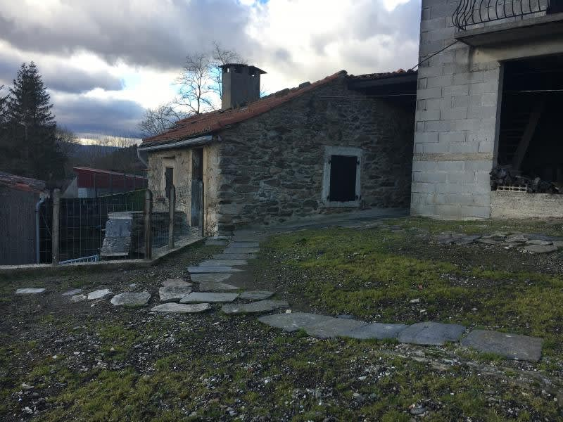 Vente maison / villa Labastide rouairoux 85000€ - Photo 3