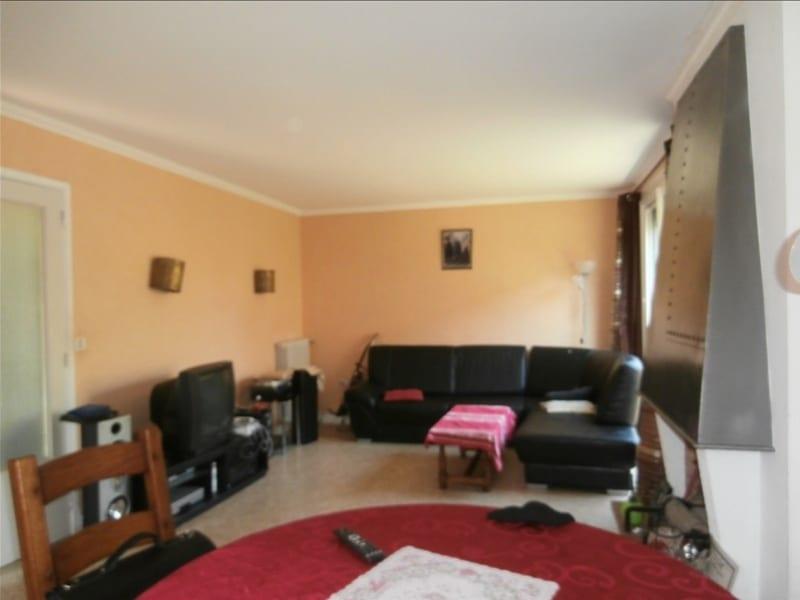 Sale house / villa Proche de mazamet 150000€ - Picture 4
