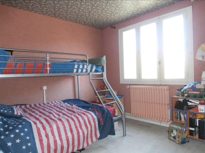Sale house / villa Proche de mazamet 150000€ - Picture 6