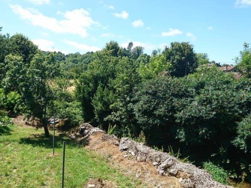 Sale house / villa Labastide rouairoux 50000€ - Picture 1