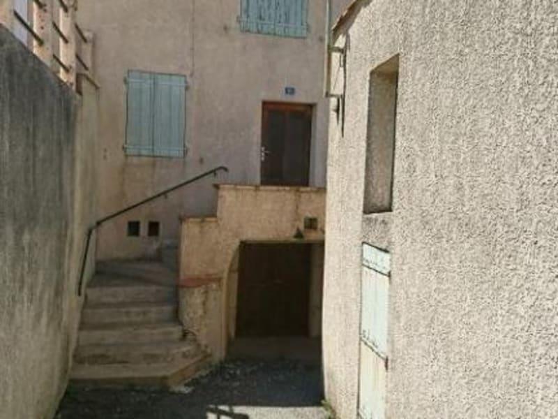 Vente maison / villa Labastide rouairoux 50000€ - Photo 8