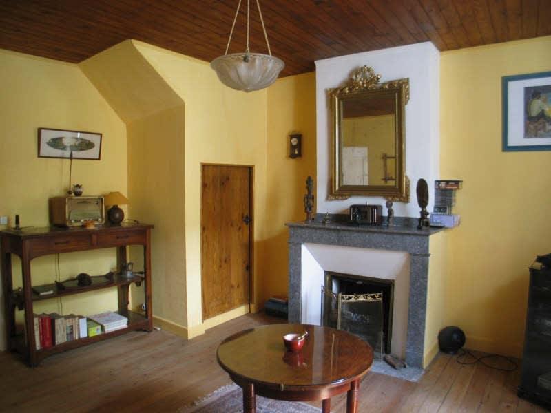 Vente maison / villa Sectuer de mazamet 59000€ - Photo 2