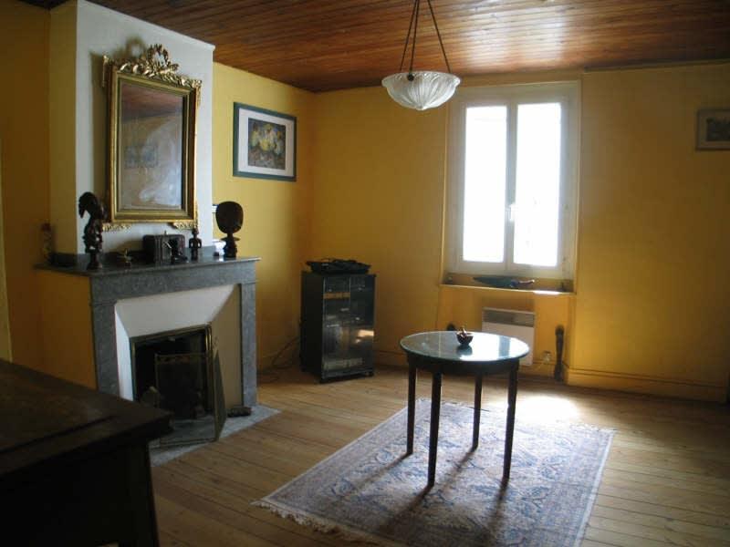 Sale house / villa Sectuer de mazamet 59000€ - Picture 4