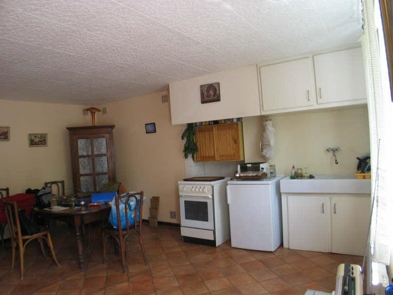 Sale house / villa Sectuer de mazamet 59000€ - Picture 5