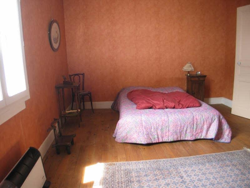 Vente maison / villa Sectuer de mazamet 59000€ - Photo 9