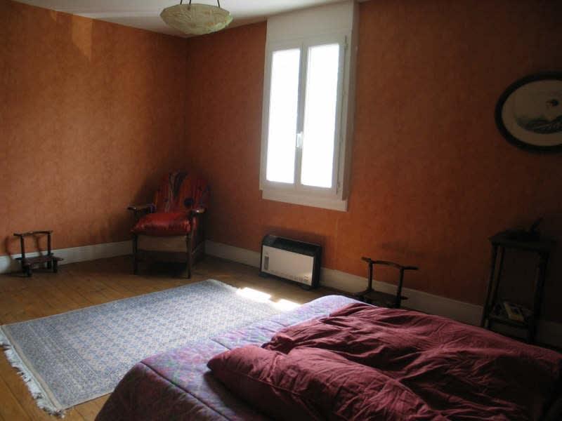 Sale house / villa Sectuer de mazamet 59000€ - Picture 10