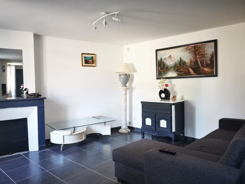 Sale house / villa Albine 78000€ - Picture 2