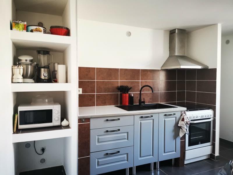 Sale house / villa Albine 78000€ - Picture 3