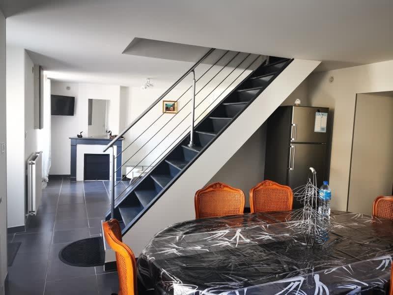 Sale house / villa Albine 78000€ - Picture 4