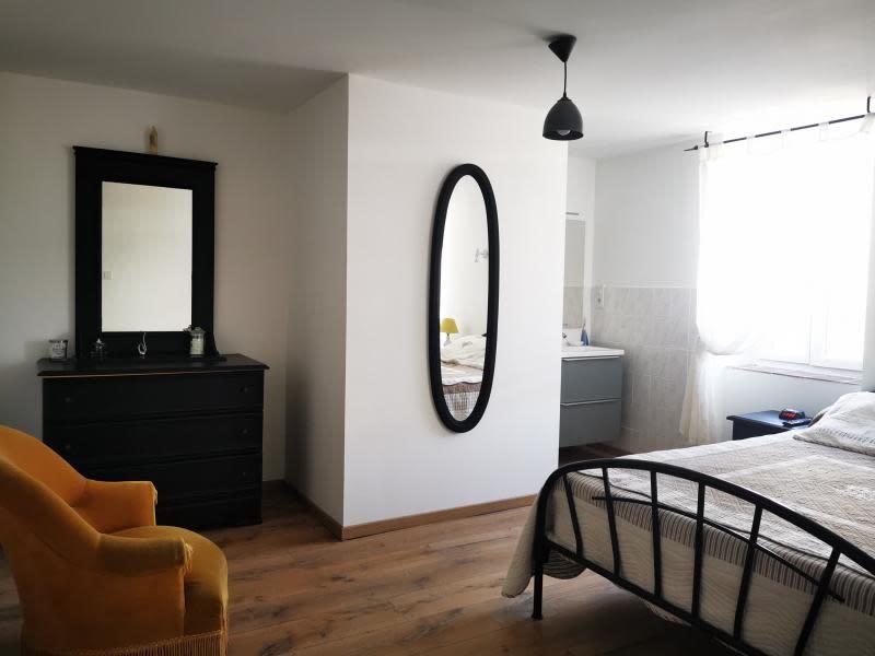 Sale house / villa Albine 78000€ - Picture 5