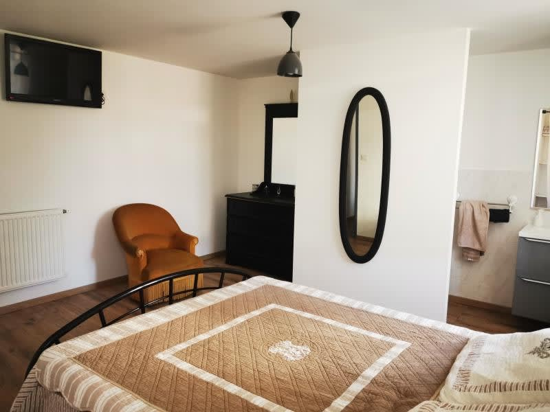 Sale house / villa Albine 78000€ - Picture 6
