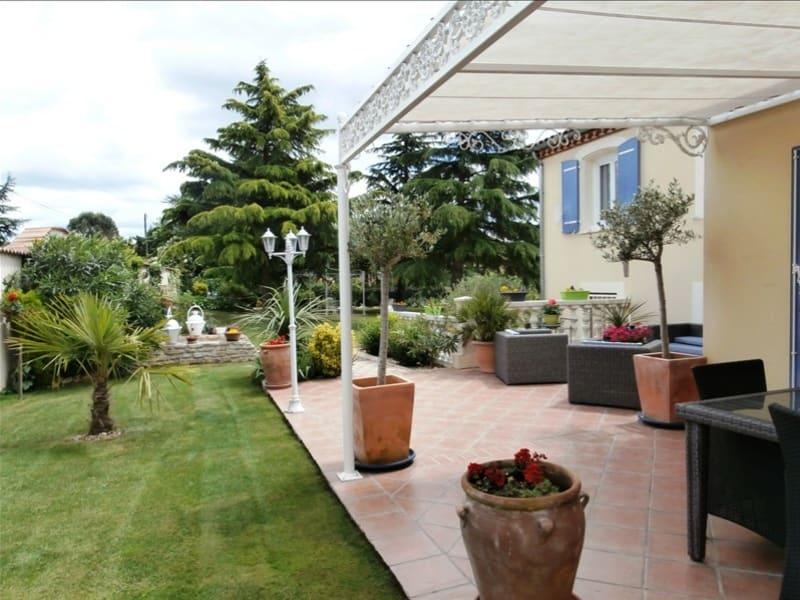 Vente maison / villa Castres 327000€ - Photo 2