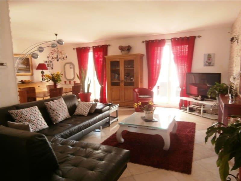 Vente maison / villa Castres 327000€ - Photo 3
