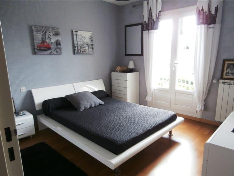 Vente maison / villa Castres 327000€ - Photo 8
