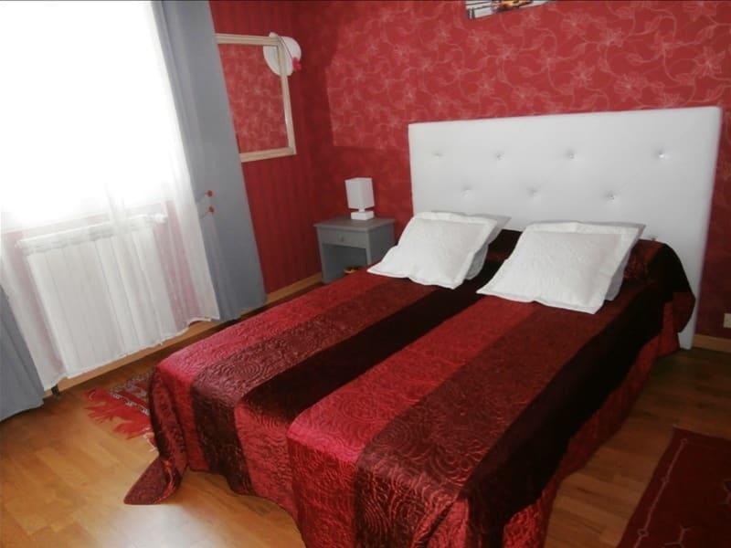 Vente maison / villa Castres 327000€ - Photo 9