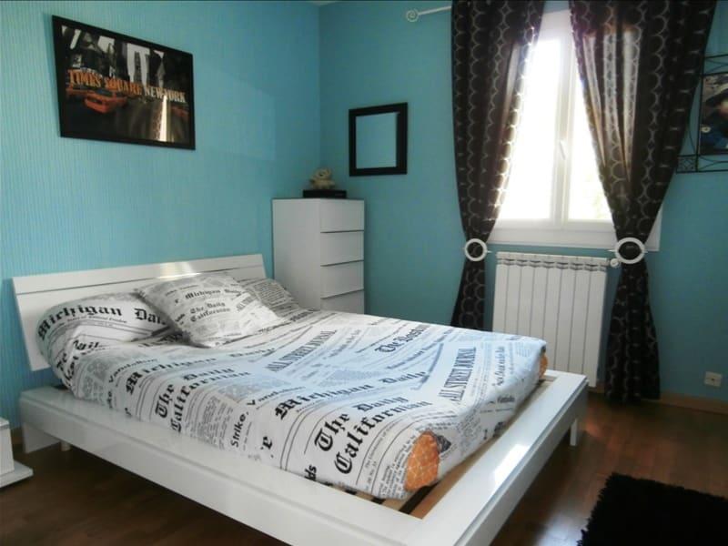 Vente maison / villa Castres 327000€ - Photo 10