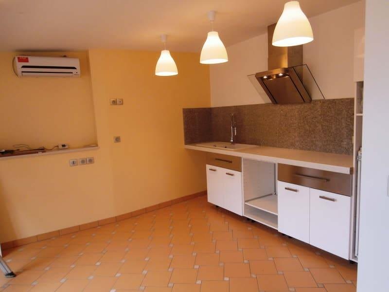 Sale house / villa Proche mazamet 99500€ - Picture 2