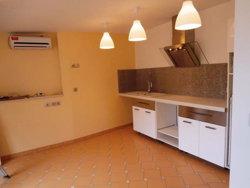 Vente maison / villa Proche mazamet 99500€ - Photo 2