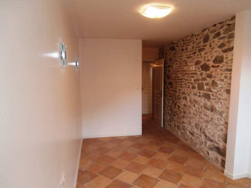Sale house / villa Proche mazamet 99500€ - Picture 4