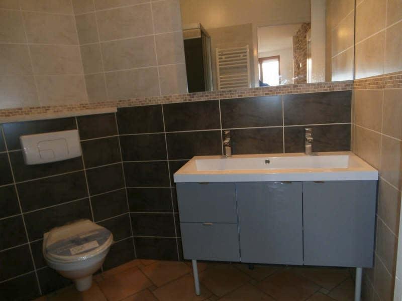 Vente maison / villa Proche mazamet 99500€ - Photo 10