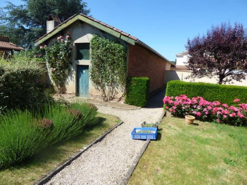 Vente maison / villa Aussillon 178000€ - Photo 2