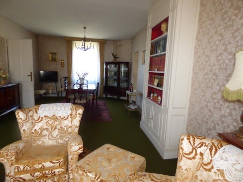 Vente maison / villa Aussillon 178000€ - Photo 3