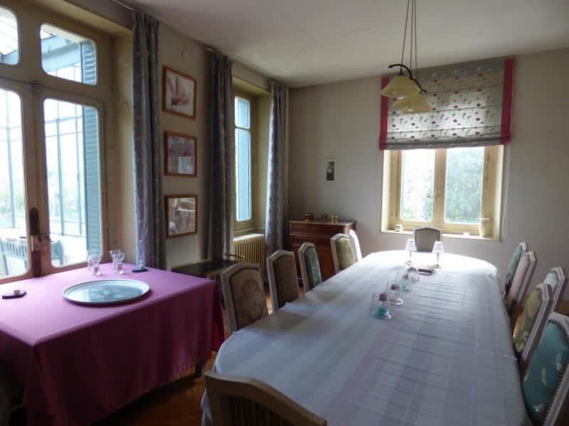 Sale house / villa Mazamet 590000€ - Picture 4