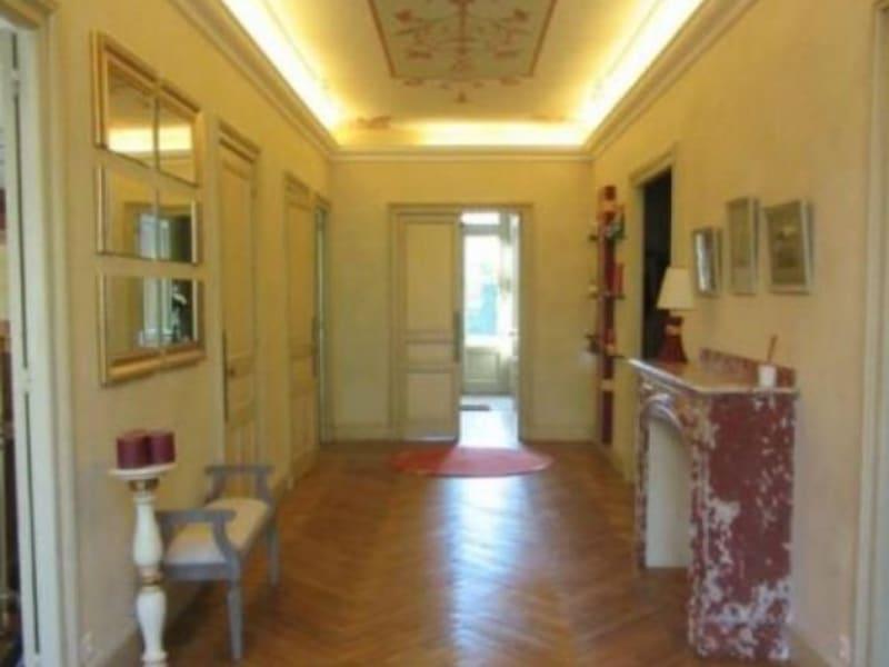 Sale house / villa Mazamet 590000€ - Picture 6